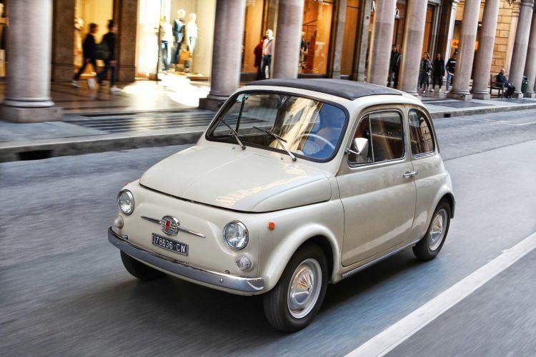 170704 Fiat 500F MoMA 18ni3te6c147unt5ikesmbtf8465