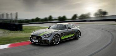 18C0962 006 1200x800 370x180 - 2020 Mercedes-AMG GT R PRO: Affalterbach's Hurricane