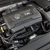 2018 Golf Large 6674 200x200 - 2018 VW Golf TSI SE Review: Convenient For The Commute