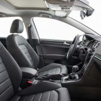 2018 Golf Large 6678 200x200 - 2018 VW Golf TSI SE Review: Convenient For The Commute