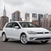 2018 Golf Large 6681 200x200 - 2018 VW Golf TSI SE Review: Convenient For The Commute