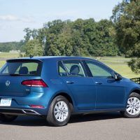 2018 Golf Large 7552 200x200 - 2018 VW Golf TSI SE Review: Convenient For The Commute