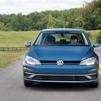 2018 Golf Large 7555 200x200 - 2018 VW Golf TSI SE Review: Convenient For The Commute