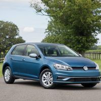2018 Golf Large 7557 200x200 - 2018 VW Golf TSI SE Review: Convenient For The Commute