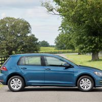 2018 Golf Large 7558 200x200 - 2018 VW Golf TSI SE Review: Convenient For The Commute