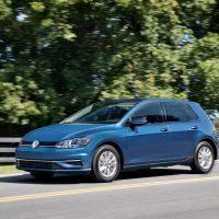 2018 Golf Large 7559 200x200 - 2018 VW Golf TSI SE Review: Convenient For The Commute