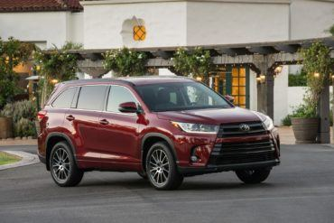 2018 Toyota Highlander SE 003 26C5DBAE1FF70CA3F7DC7FC0722E8B52F9E3481C
