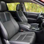 2018 Toyota Highlander SE 012 F93B4CCF0591B166B82485BB0455504F1741F77F