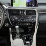 2019 Lexus RX 350 F SPORT 046 BCCC17551C98F8B0687956B792D7E65E588CCFD0