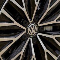 2019 Jetta 8159 200x200 - 2019 Volkswagen Jetta SEL Review: Good Value For The Money