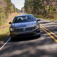 2019 Jetta   SEL 8116 200x200 - 2019 Volkswagen Jetta SEL Review: Good Value For The Money