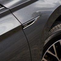 2019 Jetta   SEL 8122 200x200 - 2019 Volkswagen Jetta SEL Review: Good Value For The Money