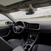 2019 Jetta   SEL 8129 200x200 - 2019 Volkswagen Jetta SEL Review: Good Value For The Money