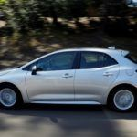 2019 Toyota Corolla Hatchback 006 89FA51D77FDEF706918C528A4F285C9958ECC92B 1