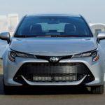 2019 Toyota Corolla Hatchback 016 F74029F5CE2D9204C7E70C3839F18B62DC39E73D 1