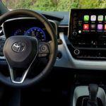 2019 Toyota Corolla Hatchback 025 331AB56117336EF5226CCC53EAF4FD573BDDD6EA 1