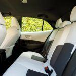 2019 Toyota Corolla Hatchback 030 8C1FD3572C22800693985FD31CE5D19C5E918E93 1