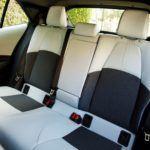 2019 Toyota Corolla Hatchback 031 69E91D1C7C96AE05FB9032FBAF214114C8B62645 1