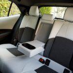 2019 Toyota Corolla Hatchback 032 27827E716510A450E55588DE3C6F4AEDBF6AE1FD 1