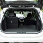 2019 Toyota Corolla Hatchback 068 23E74CD2D2A8AF8724A97F669B03CF897BEA174A 1