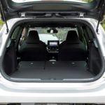 2019 Toyota Corolla Hatchback 069 5417B8AA237C01EEA40F384CB49485D3492B6BDE 1