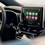 2019 Toyota Corolla Hatchback 06 4BB3D88752D9EC3B9563EE7829B5DE6AE56A545F 1