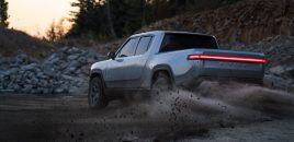 5 Reasons Why The Rivian R1T Should Make Tesla Nervous