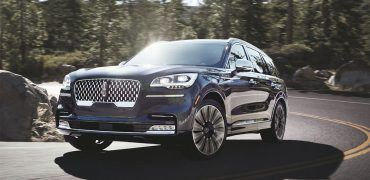 slide01z 370x180 - 2020 Lincoln Aviator: When Luxury Vehicles & Cheese Graters Collide