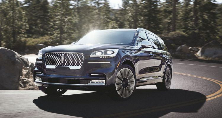 slide01z 750x400 - 2020 Lincoln Aviator: When Luxury Vehicles & Cheese Graters Collide