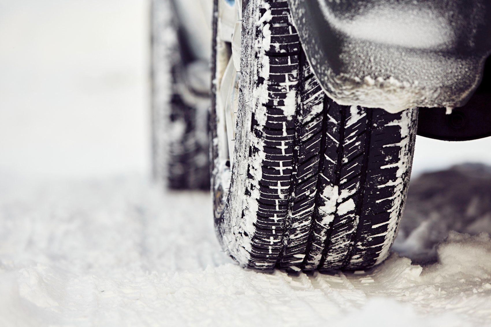winter tire P44A92Y