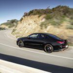 """2020 Mercedes-Benz CLA Coupe: Just Call Me """"Mercedes"""" 28"""