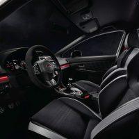 19TDI AWSac005 200x200 - 2019 Subaru STI S209: From The Nürburgring To Your Driveway