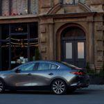19 Mazda3 SDN EXT 5