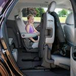 2018 Chevrolet Traverse 019