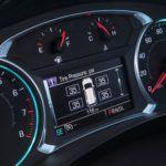 2018 Chevrolet Traverse 029