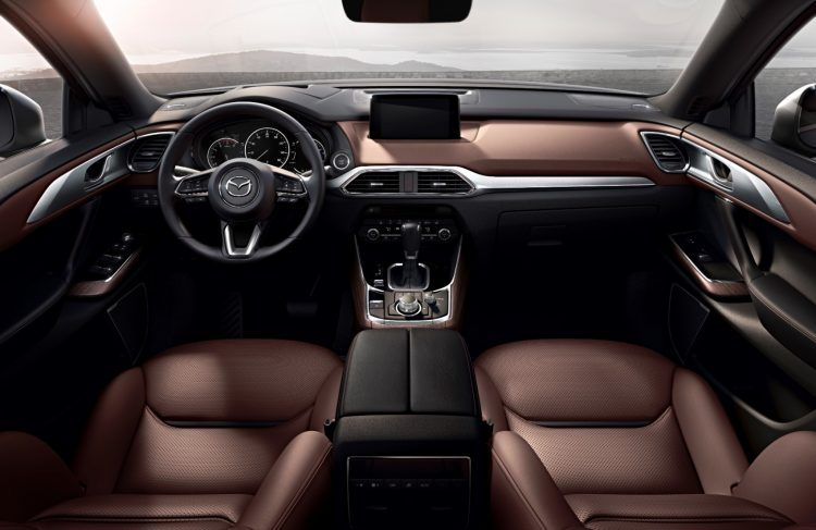 2019 CX 9 US IN P7 20180719