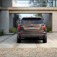 2020 Cadillac XT6 Luxury 015 200x200 - 2020 Cadillac XT6: Enter The Goldilocks Zone