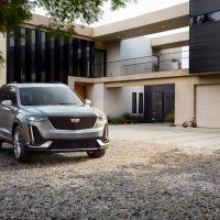 2020 Cadillac XT6 Sport 001 200x200 - 2020 Cadillac XT6: Enter The Goldilocks Zone