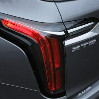 2020 Cadillac XT6 Sport 003 200x200 - 2020 Cadillac XT6: Enter The Goldilocks Zone