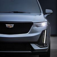 2020 Cadillac XT6 Sport 008 200x200 - 2020 Cadillac XT6: Enter The Goldilocks Zone