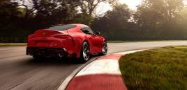 2020 Toyota Supra: It's Finally Here!