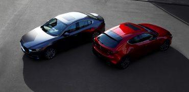 27 Mazda3 SDN 5HB EXT 1 370x180 - 2020 Mazda3 Hatchback & Sedan: A Quick But Detailed Overview