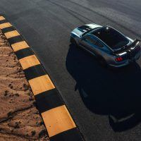 DJI 0100 2 200x200 - 2020 Mustang Shelby GT500: One Slick Snake