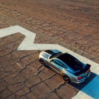 DJI 0163 2 200x200 - 2020 Mustang Shelby GT500: One Slick Snake