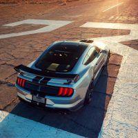 DJI 0173 2 200x200 - 2020 Mustang Shelby GT500: One Slick Snake