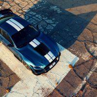 DJI 0200 2 200x200 - 2020 Mustang Shelby GT500: One Slick Snake