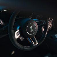 DSC00579 2 200x200 - 2020 Mustang Shelby GT500: One Slick Snake