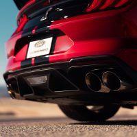DSC00752 2 200x200 - 2020 Mustang Shelby GT500: One Slick Snake