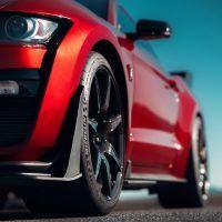 DSC00817 2 200x200 - 2020 Mustang Shelby GT500: One Slick Snake