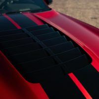 DSC03489 2 200x200 - 2020 Mustang Shelby GT500: One Slick Snake